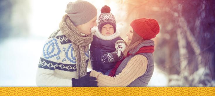 Kuva_talvi_perhe